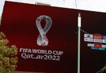 Africa's 2022 World Cup qualifiers: Final results of first round