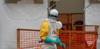 There is no Ebola in Tanzania: minister