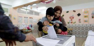 Algeria to go to polls Dec 12