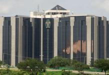 Nigeria fines 12 banks $1.3 billion for failing to meet loan target