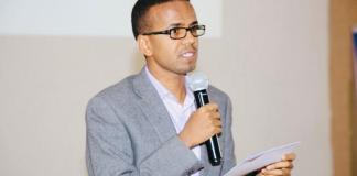 Ethiopia's health minister resigns