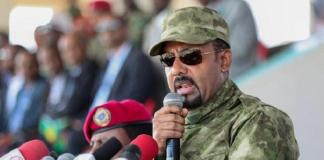 Skynewsafrica Ethiopia to charge 68 over June 22 foiled coup