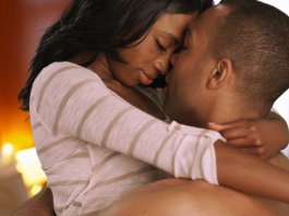 sky news africa Health benefits of having regular sex with your spouse