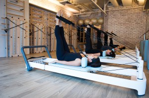 skypilates_studio06