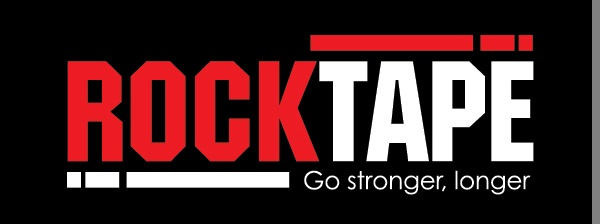 logo_rocktape
