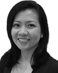Valarie Goh - Physiotherapist | Instructor