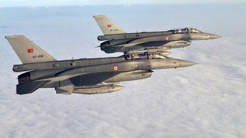 US landing in Daesh stronghold of Deir ez-Zor