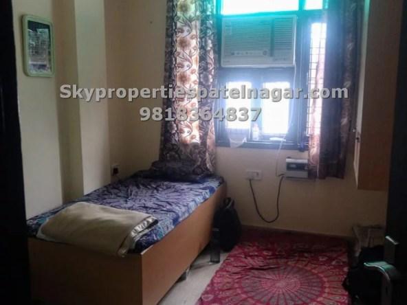 2 BHK Flats for Rent in Karol Bagh, New Delhi 876 Sq Ft