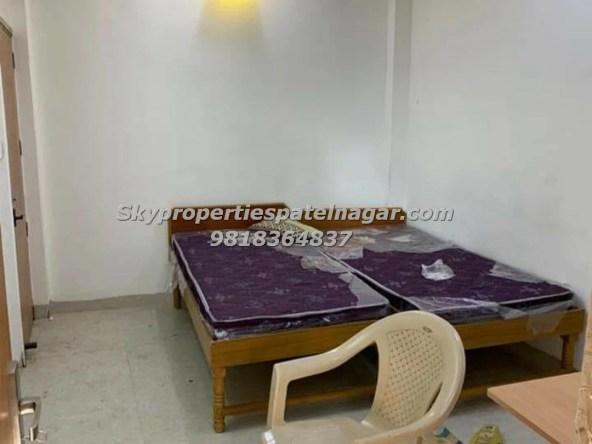 1 Rk Near Chanakya IAS Academy Delhi
