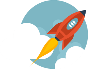 article submission flying rocket