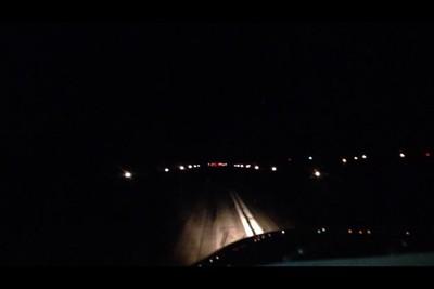 Night Takeoff, Aviation, General Aviation, Sky Review