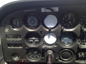 Sky Review, Aviation, Flying, General Aviation, Cessna, Aviation Safety,