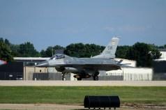 F16 Fightin Falcon