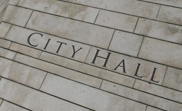 city hall pic_final_file8841277786793