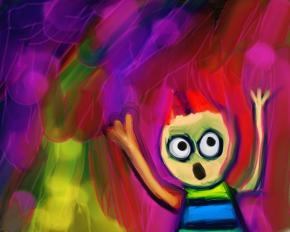 scream-cartoon-painting_fear