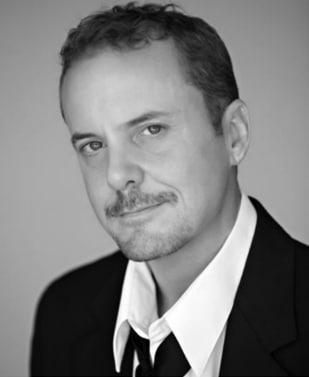Stuart Martz