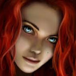Profile picture of Phoenix G