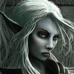 Profile picture of Evgenia