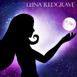 Profile picture of LunaRedgrave