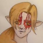 Profile picture of Zafyr