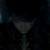 Profile picture of Adele Ezra Lixue