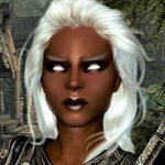 Profile picture of Dark Phoenix