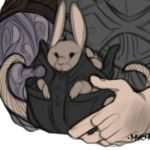 Profile picture of DovaBunny