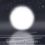 Profile picture of Jasmine-EclipseQueen