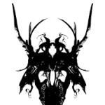 Profile picture of Raven