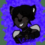 Profile picture of Vivia Brightstar