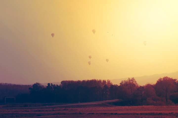 SplitShire_air_balloons_gma6ks