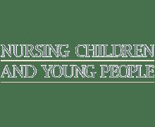 3rd PNAE congress on Paediatric Nursing