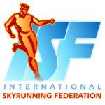 isf-logo