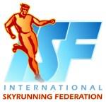 Návrh formátu ISF závodů 2015-2018