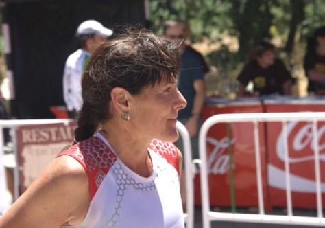 nerea-martinez-urruzola-salomon-running