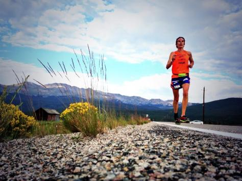 Scott-Jurek-2013-Leadville-1001