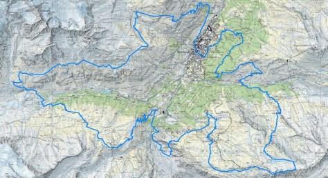 Matterhornultrakstrail2014kcarte