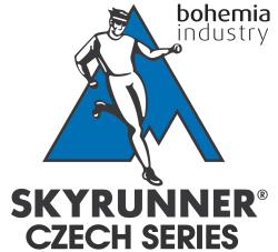 LOGO_SKYRUNNER_CZECH_SERIES_BI