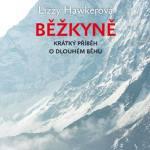 Soutěž o dvě knihy Lizzy Hawker – Běžkyně