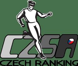 Skyrunner Czechia Series