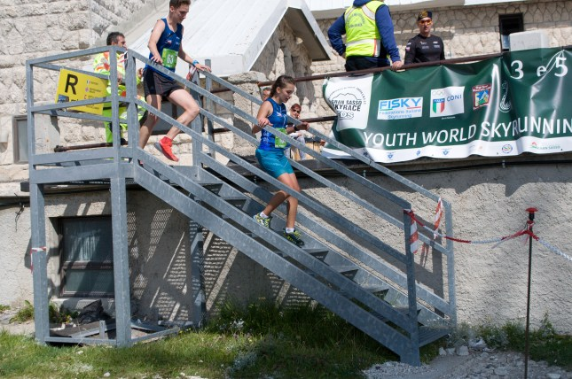 003_YOUTH WORLD SKYRUNNING CHAMPIONSHIP