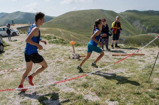 008_YOUTH WORLD SKYRUNNING CHAMPIONSHIP