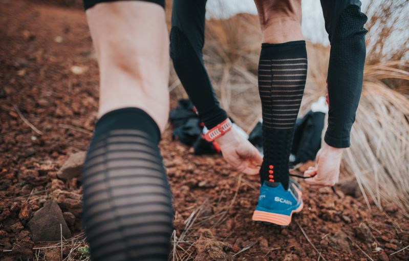 kompresni-podkolenky-full-socks-race-recovery-5