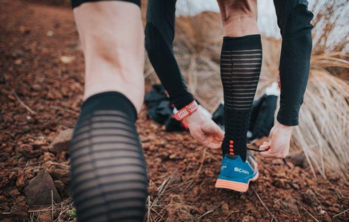 kompresni-podkolenky-full-socks-race-recovery-5