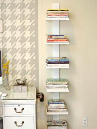 clever-office-organisation-29-diy-office-table-office-diy ...