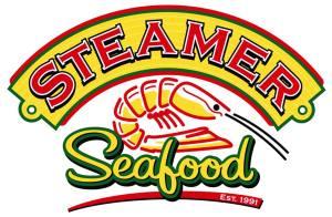 Steamer Seafood