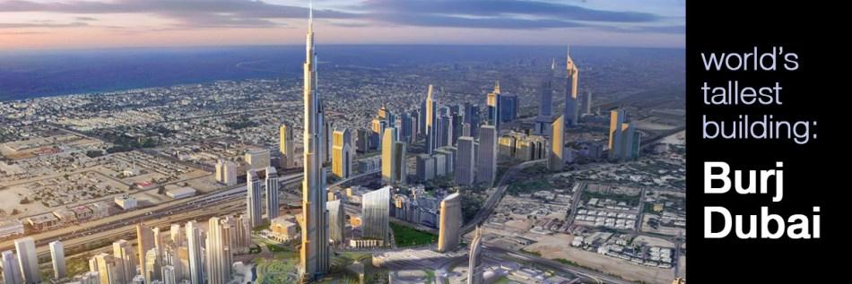 Worlds-Tallet-Building-Burj-Dubai