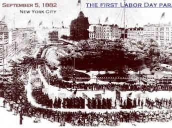 (Frank Leslie's Weekly Illustrated Newspaper's September 16, 1882)