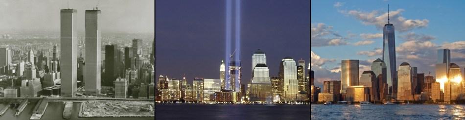 WTC banner3