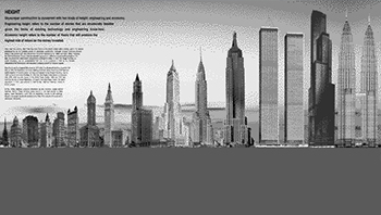 tallest-towers_